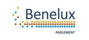 Toespraak van de heer Ady Jung - Voorzitter van het Benelux-Parlement naar aanleiding van de officiële instelling van de Benelux-leerstoel in Nederland, België en Luxemburg.Lees de toespraak »