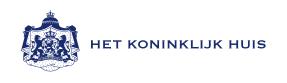Toespraak van professor mr. Pieter van Vollenhoven ter gelegenheid van de uitreiking van de BeNeLux-Europa-Prijs voor Wetenschap, Cultuur en Humaniteit in de Eerste Kamer over het BUC, de Benelux, de Leerstoel en de Prijs. Lees de toespraak »